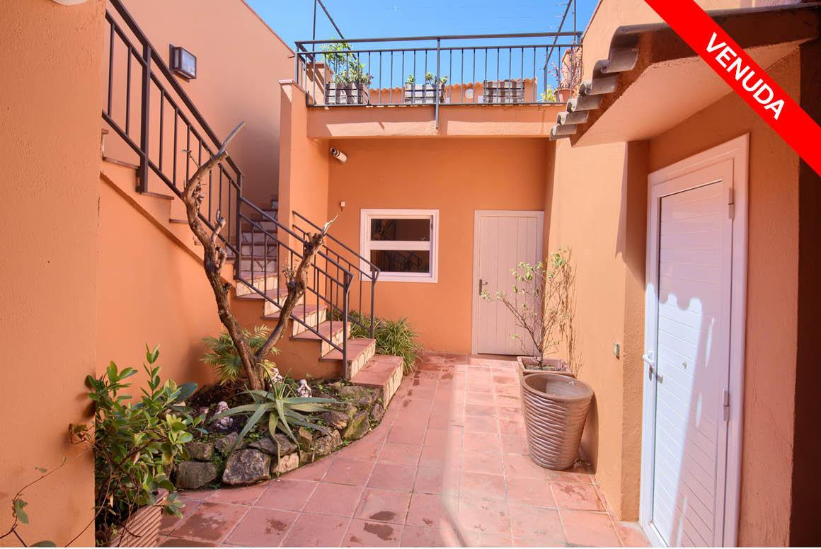 Casa -                                       Palafrugell -                                       5 dormitorios -                                       0 ocupantes