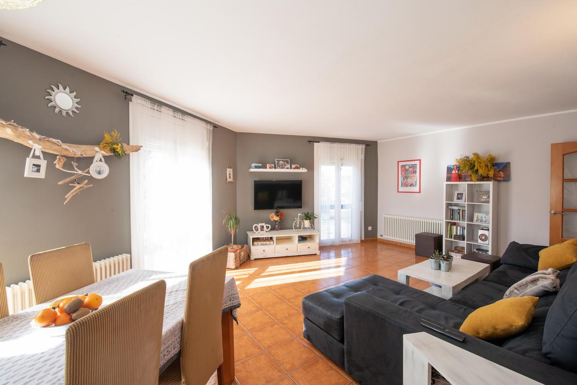 Casa adosada -                                       Palafrugell -                                       3 dormitorios -                                       0 ocupantes